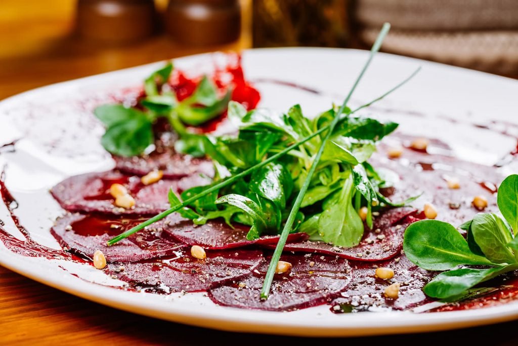 This image has an empty alt attribute; its file name is carpaccio-2-1024x683.jpg